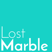 Lost Marble icon