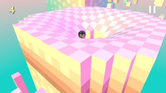 Lost Marble apk screenshot