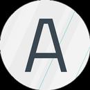 Mount Aerie aplikacja