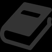 SlovoGlot icon
