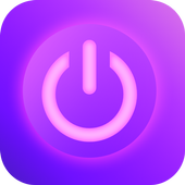 Flashlight Torch x – FREE Emergency Torch Light icon