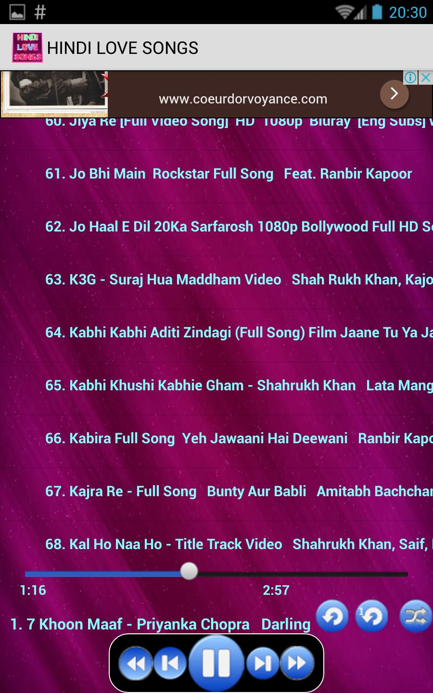 Love songs download in hindi 2017 | Hindi Old Romantic Mp3 Love