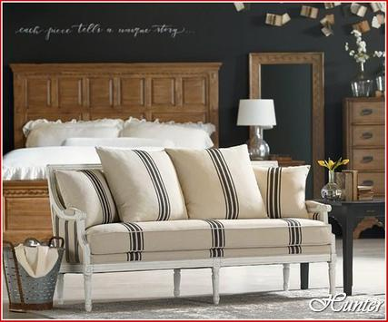 Great American Home Store Furniture poster