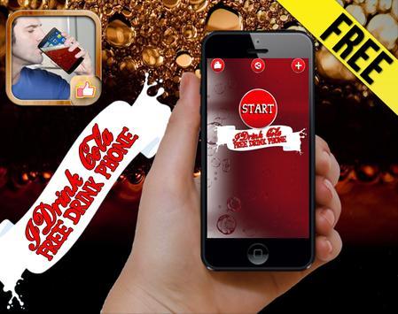 I Drink Cola FREE screenshot 9