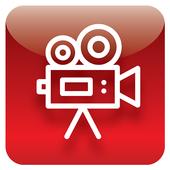 GreatWeb.TV icon
