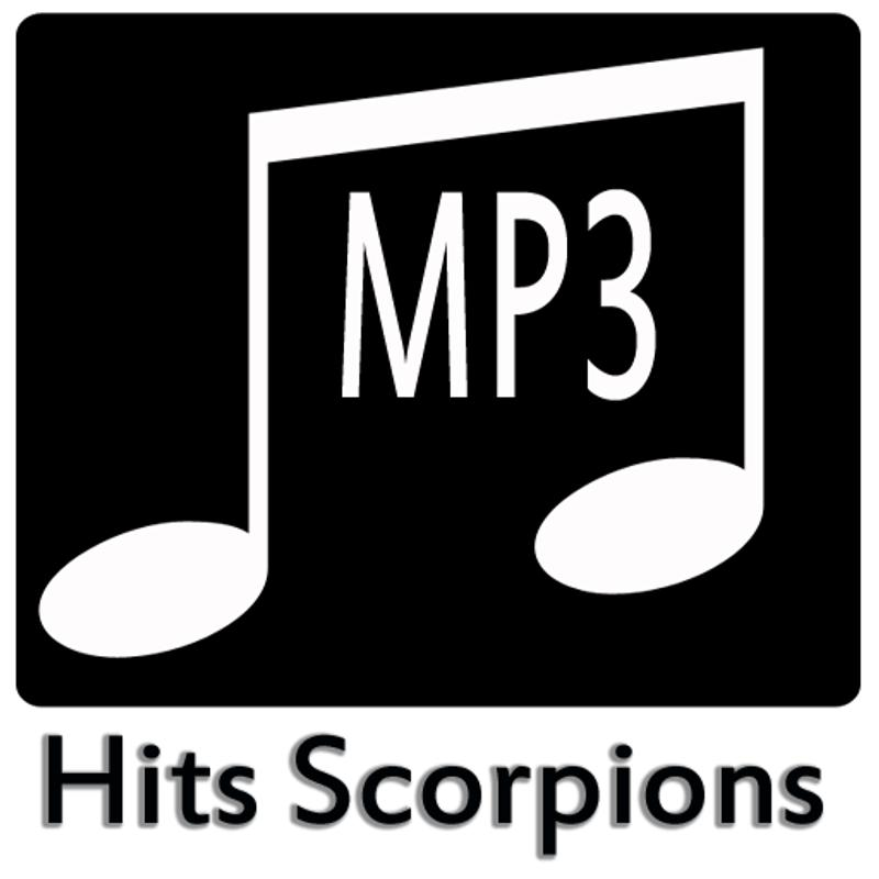 another one bites the dust mp3 download musicpleer