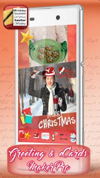 Greeting & eCards Maker Pro apk screenshot