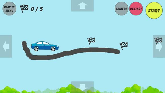 Draw the road APK Download - Free Racing GAME for Android | APKPure.com