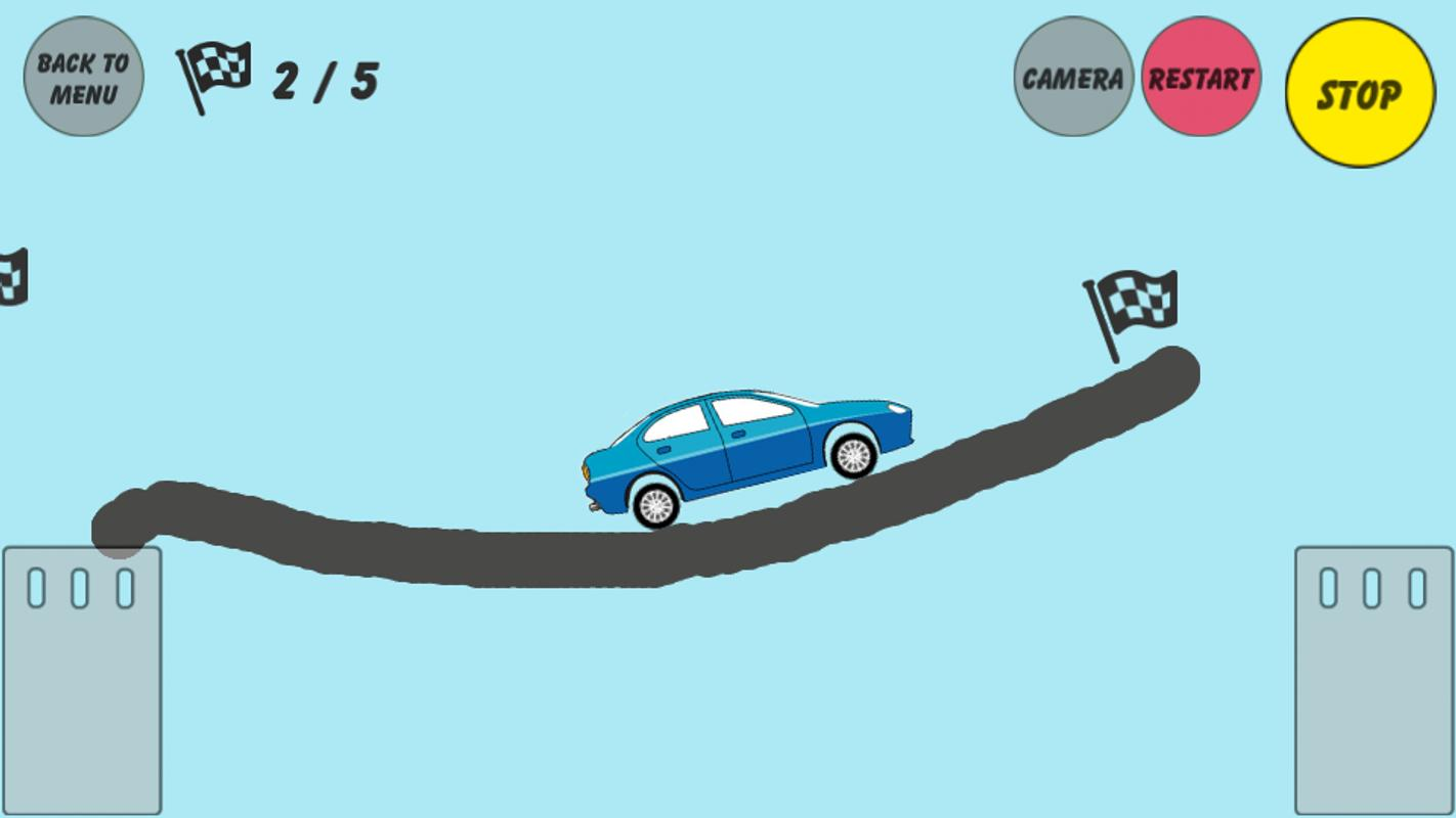 Draw the road APK Download - Free Racing GAME for Android   APKPure.com