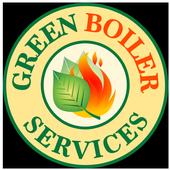 GreenBoiler Services icon