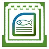 Green Bay News & Advertising icon