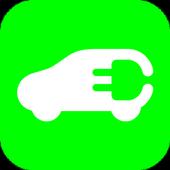 GreenGo icon