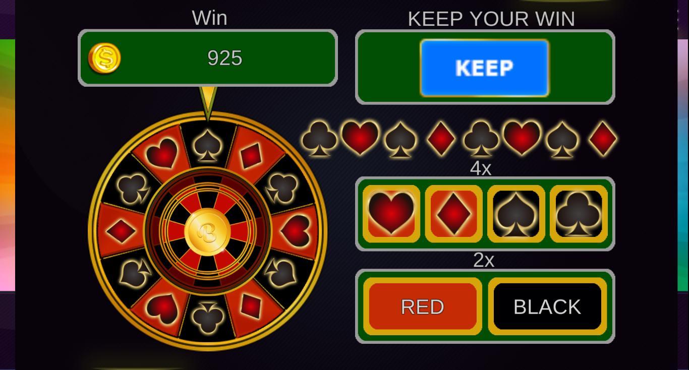 Как обмануть игровой автомат гаминатор