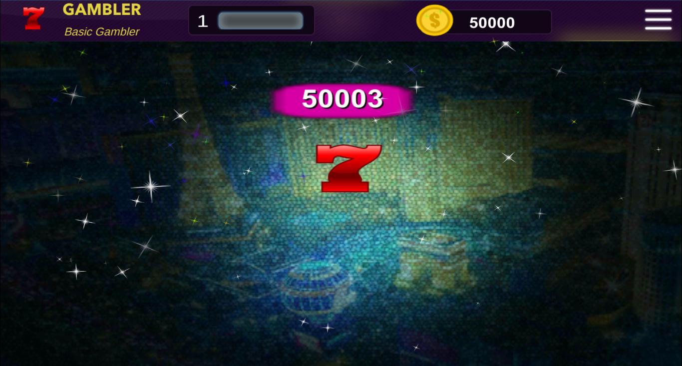Игровые автоматы онлайн бесплатно фараон