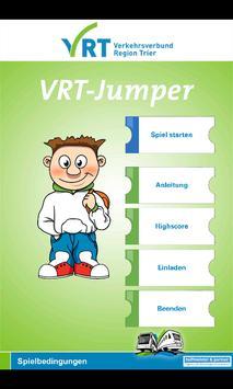 VRT-Jumper apk screenshot