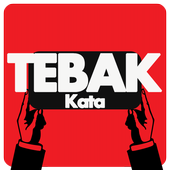Game Word android Tebak Kata -Charades Indonesia new terbaik