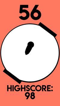 Ball Bullet screenshot 5