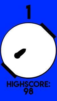 Ball Bullet screenshot 1