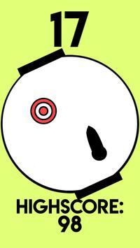 Ball Bullet screenshot 3