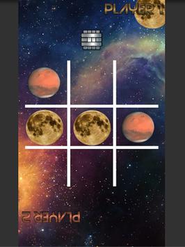 Space Chess screenshot 5