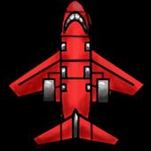 River Attack icon