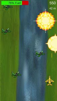 River Attack screenshot 1