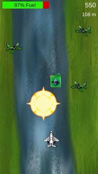 River Attack screenshot 3
