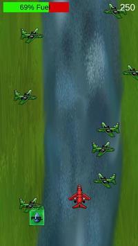 River Attack screenshot 4