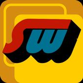 SquashWords icon