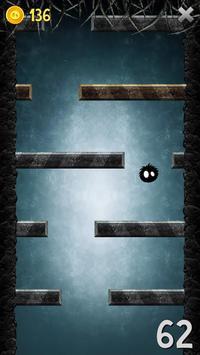 Grimmer apk screenshot