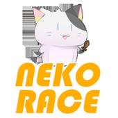 Neko Race icon