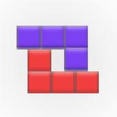 중력블럭 icon
