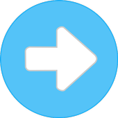 ArrowLayer icon