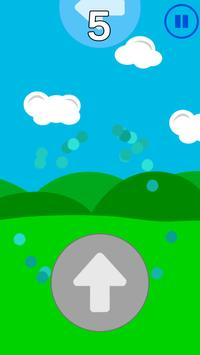 ArrowLayer screenshot 1