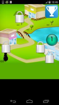 Grocery Shopping Cashier game screenshot 1