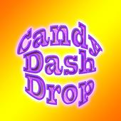 Candy Dash Drop Lite icon