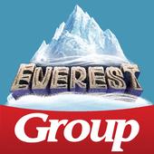 Everest Bible Buddies icon