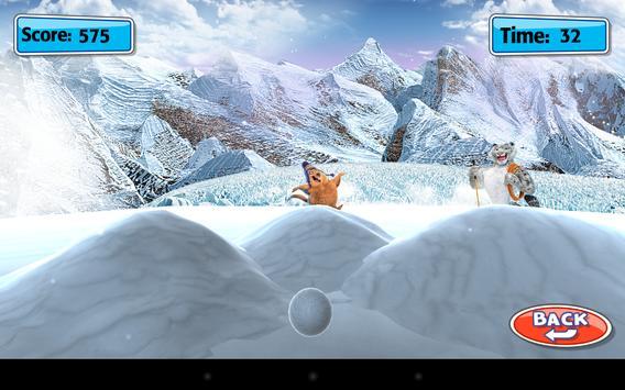 Everest Bible Buddies apk screenshot