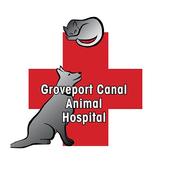 Groveport Canal Vet icon