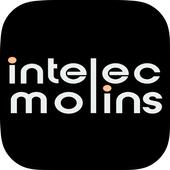 Intelec icon