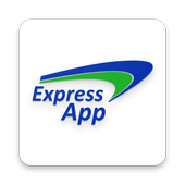 ExpressApp-Colombia icon