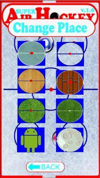 Air Hockey:Super apk screenshot