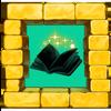 MazM: 아트북 옐로 브릭스 icono