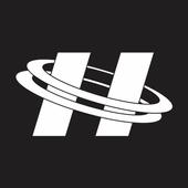 H1DSP icon