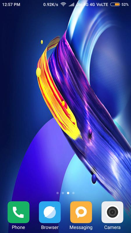 Honor 9 Huawei Wallpaper For Android Apk Download