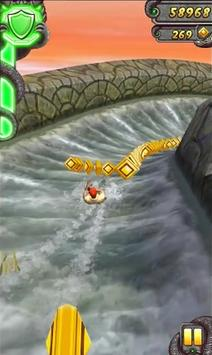 Guide For Temple Run 2 screenshot 2
