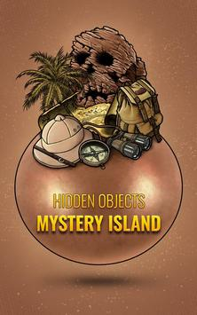 Mystery Island screenshot 4