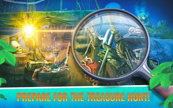 Mystery Island screenshot 6