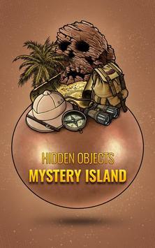 Mystery Island screenshot 9