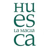 Huesca La Magia 360 icon